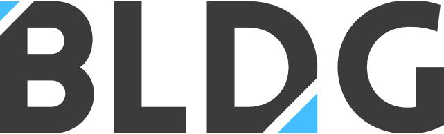 bldg_logotyp_cropped